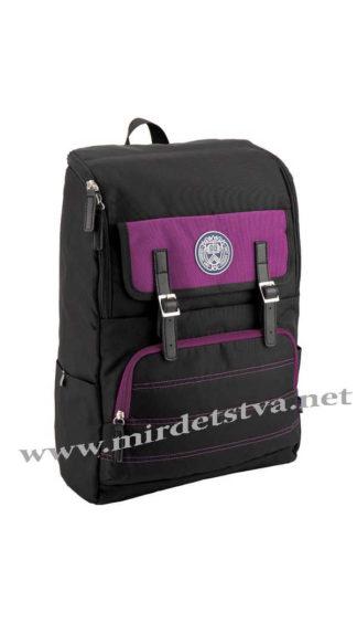 Современный рюкзак Kite College Line K18-850L-1