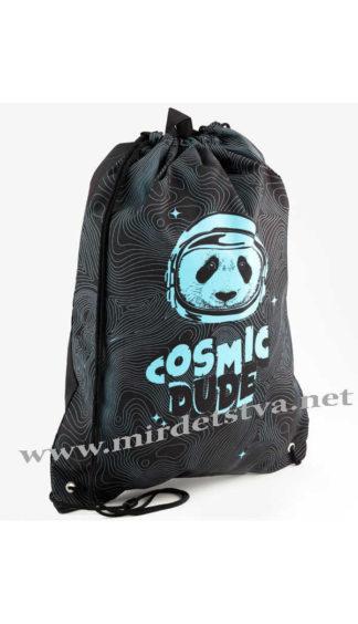 Спортивная сумка Kite Junior K18-600L-6