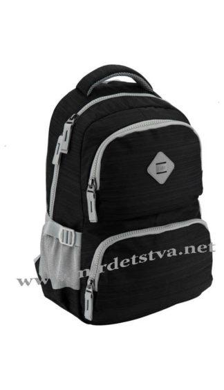 Спортивный ортопедический рюкзак Kite Sport K18-900L-1