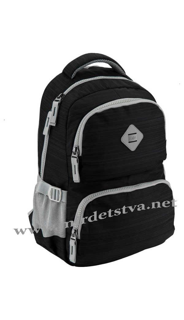a823d701623c Купить Спортивный ортопедический рюкзак Kite Sport K18-900L-1 в ...