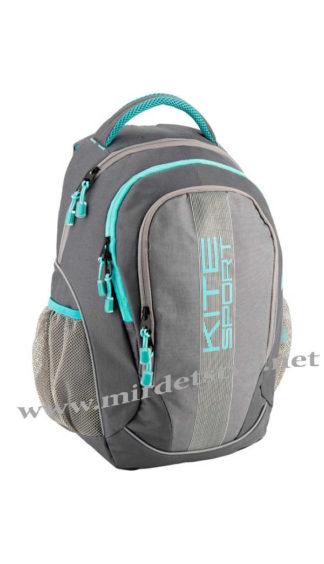 Спортивный ранец Kite Sport K18-816L-1