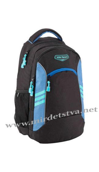 Спортивный рюкзак Kite Sport K18-813L-2