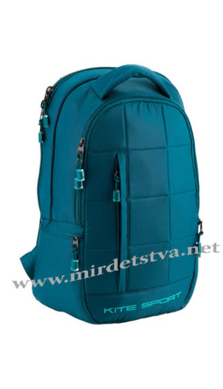 Спортивный рюкзак Kite Sport K18-834L-2