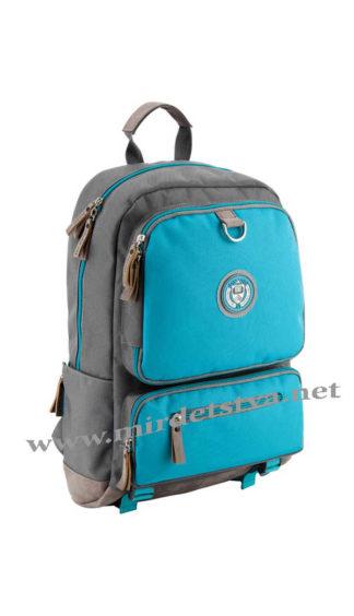 Стильный рюкзак Kite College line K18-888L-1