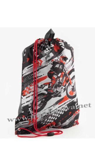Сумка для обуви Extreme Kite K18-600S-13