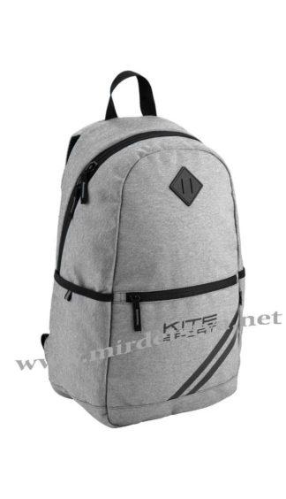 Универсальный ранец Kite Sport K18-840L