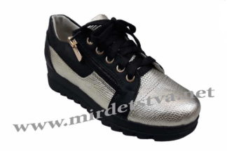 Модные кроссовки на девочку Tops Д730е