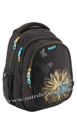 Модный рюкзак Kite TakenGo K18-801L-10