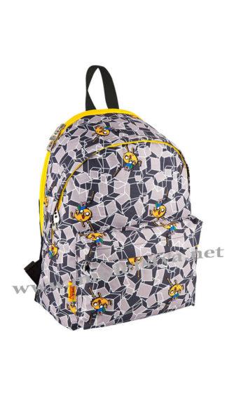 Молодежный рюкзак Kite Adventure Time AT18-1001M