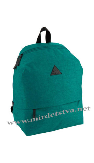 Молодежный рюкзак Kite Urban K18-869L-2