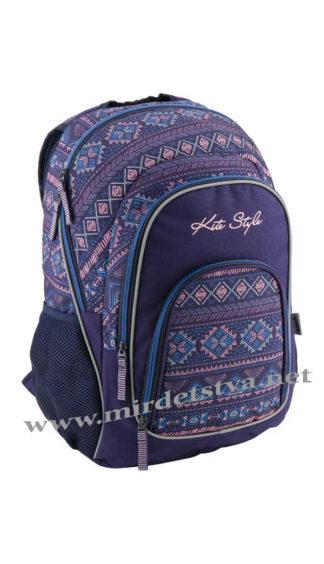 Подростковый рюкзак Kite Style K18-950L-2