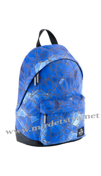 Ранец для города Kite Urban K18-910M-4