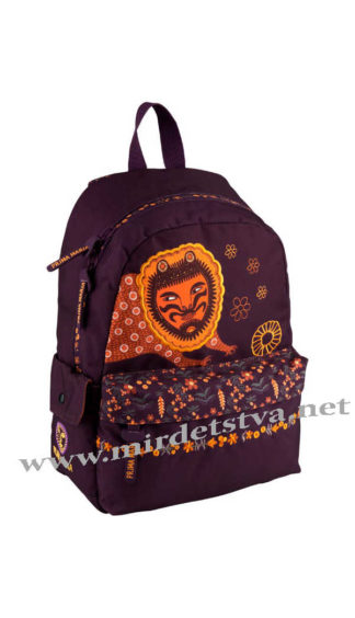Рюкзак для города Kite Prima Maria PM18-994S-2