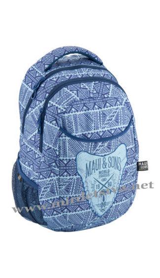 Рюкзак для подростка Kite TakenGo K18-808L-1
