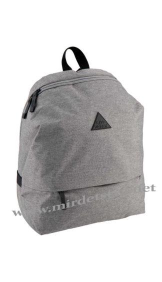 Рюкзак для студента Kite Urban K18-869L-1