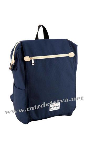 Рюкзак молодежный Kite Urban K18-894L
