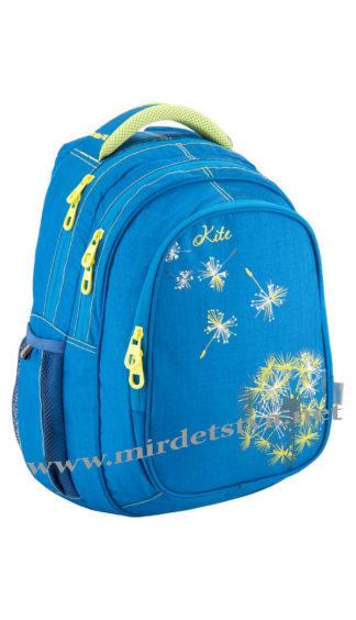 Рюкзак с одуванчиком Kite TakenGo K18-801L-11