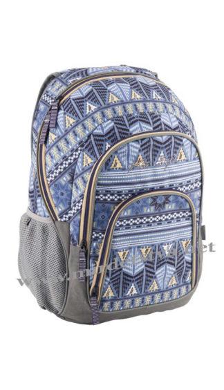 Рюкзак школьный Kite Style K18-950L-1