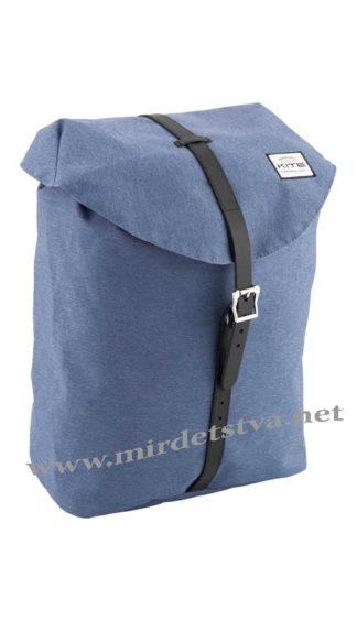Стильный городской рюкзак Kite Urban K18-859M