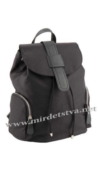 Стильный рюкзачок Kite Beauty K18-882M