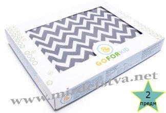Постельное белье, комплект для новорожденного 2-ка Рассвет LC Goforkid 1330-210-992-2.jpg