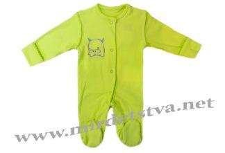 Комбинезон для новорожденного See You КБ2 16-2