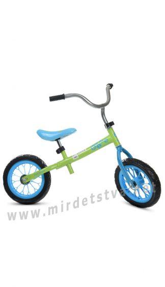 Беговел для детей Profi Kids M 3255-4