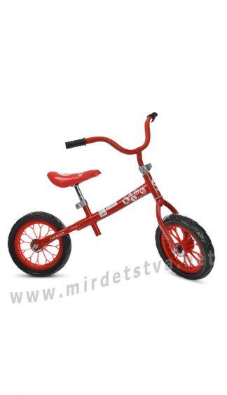 Беговел для малыша Profi Kids M 3255-3