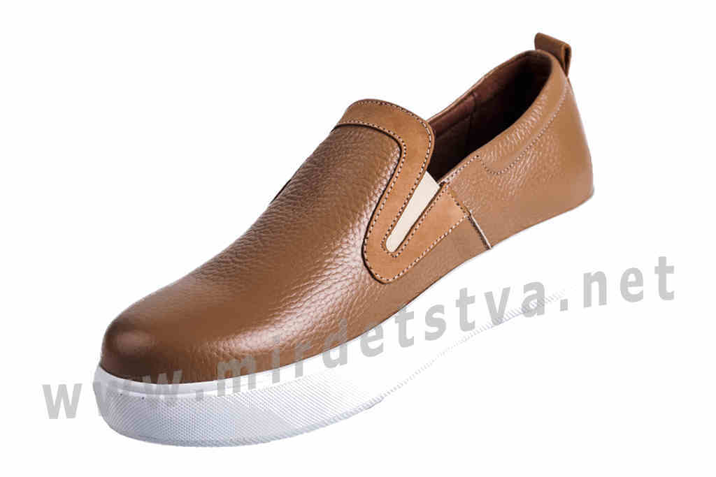 6342e6ab7941 Купить Модные туфли для девочки-подростка 4Rest Orto 18-204 в ...