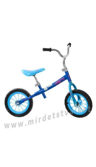 Самокат беговел для детей Profi Kids M 3255-2