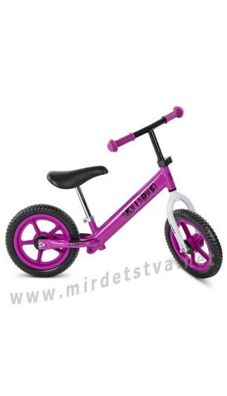 Велобег детский регулируемый Profi Kids M 3440-9