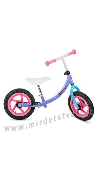 Велосамокат детский Profi Kids M 3437A-6
