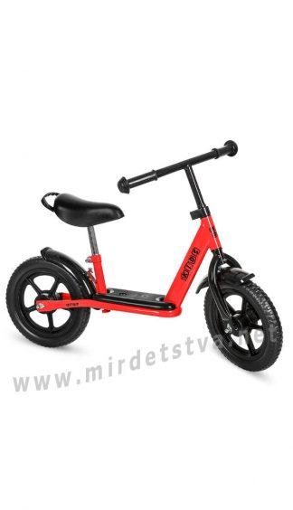 Велосамокат детский Profi Kids M 3438