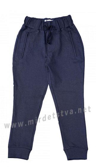 Спортивные штаны для мальчика KidsCouture 40813939