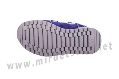 Кроссовки ортопедические 4Rest Orto 06-557_1 для лечения и профилактики