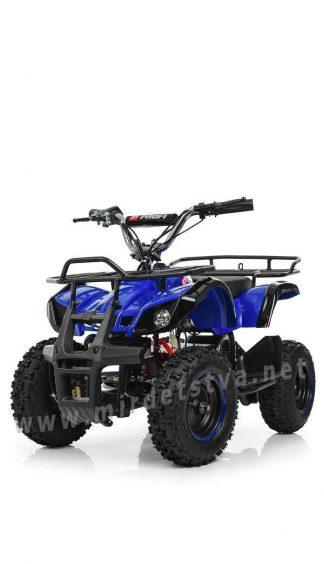 Квадроцикл для детей и подростков Profi HB-EATV800N-4 V2