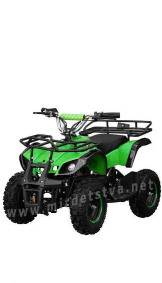 Квадроцикл для подростков Profi HB-EATV800N-5 V2