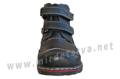 Ортопедические ботинки для мальчика 4Rest Orto 06-561