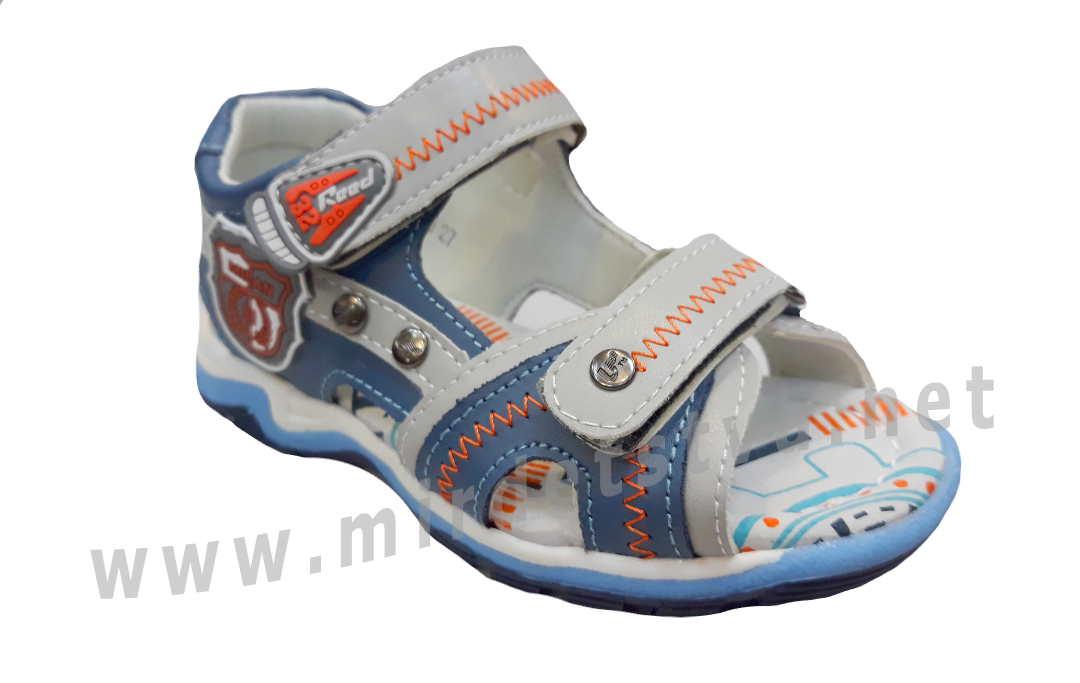 9267cf1c Летняя обувь для мальчиков - купить детские сандали босоножки сандалии на  мальчика в интернет магазине в Харькове Цена в Украине
