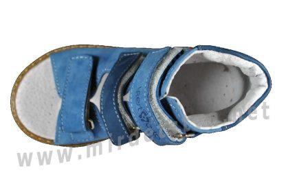 Высокие босоножки ортопедия 4Rest Orto 06-117