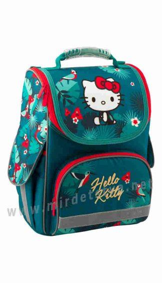 Анатомический рюкзак для школьницы Kite Education Hello Kitty HK19-501S_1