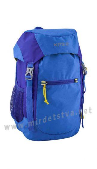 Детский дошкольный рюкзак Kite Kids K19-542S-2