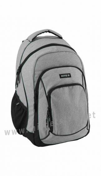Молодежный ранец для мальчика Kite Education K19-814L