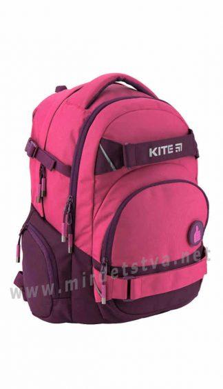 Ортопедический рюкзак для подростка девочки Kite Education K19-952M-2