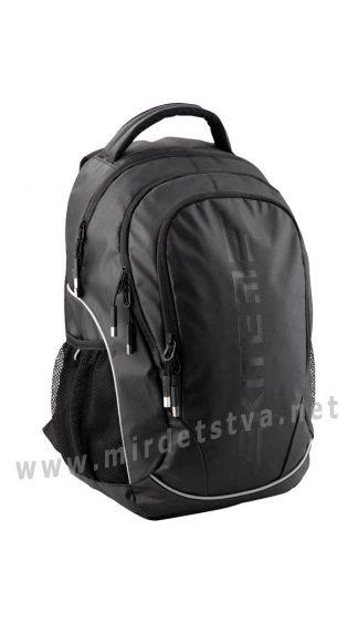 Подростковый спортивный рюкзак Kite Sport K19-816L-1