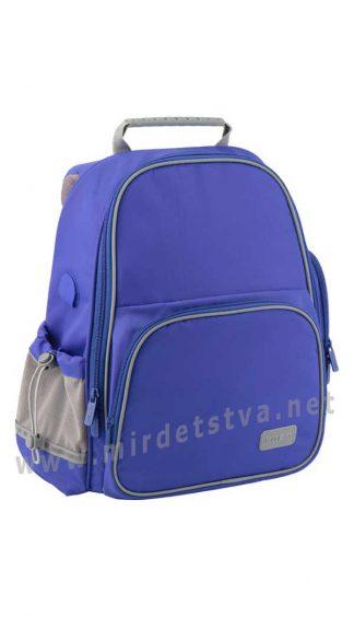Ранец для школьника Kite Education K19-720S-2 Smart синий