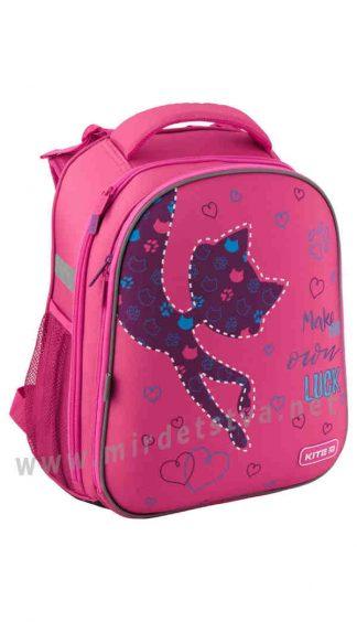 Ранец для школьницы Kite Eduсation Catsline K19-731M-1_1