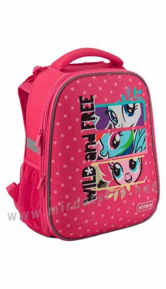 Ранец ортопедический Kite Education My Little Pony LP19-531M_1