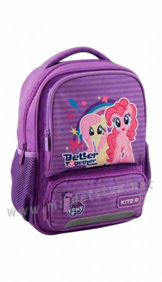 Рюкзак детский Kite Kids LP19-559XS My Little Pony