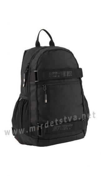 Рюкзак для активного отдыха Kite Sport K19-842L-2
